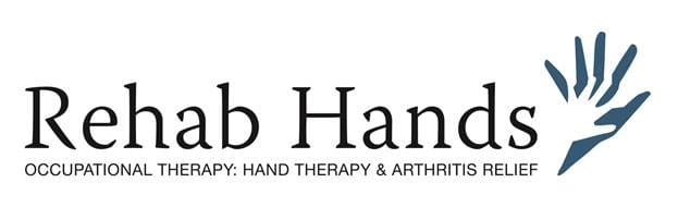 Rehab Hands (Pty) Ltd